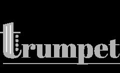 Gregory Rivkin Trumpet